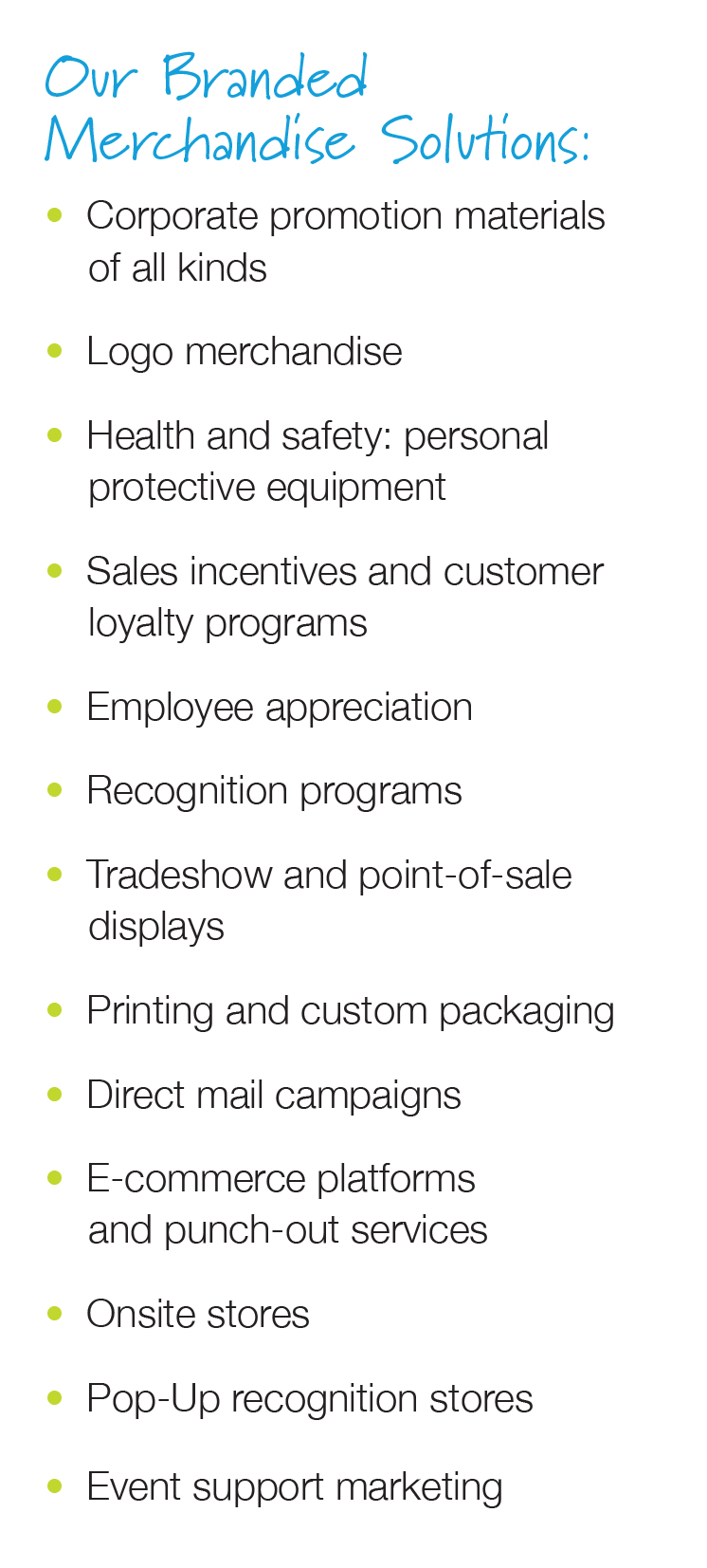 branded merchandise solutions_callard promotional products