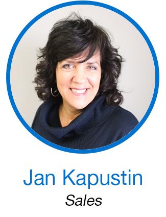 Jan K