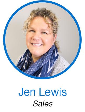 Jen L
