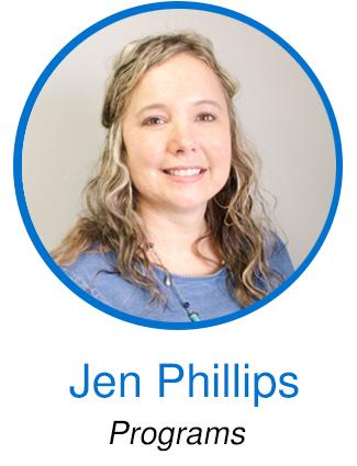 Jen P